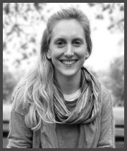 Charlotte Linivngston
